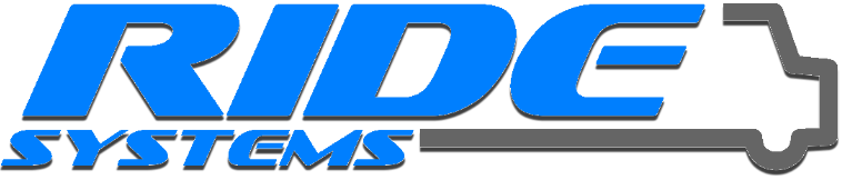 Ride Systems Logo